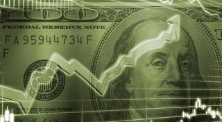 مؤسسات مالية بلندن تواصل هجماتها لإضعاف الليرة التركية