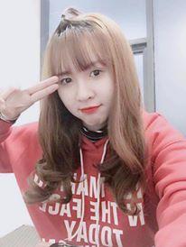 ngan_huynh_kute