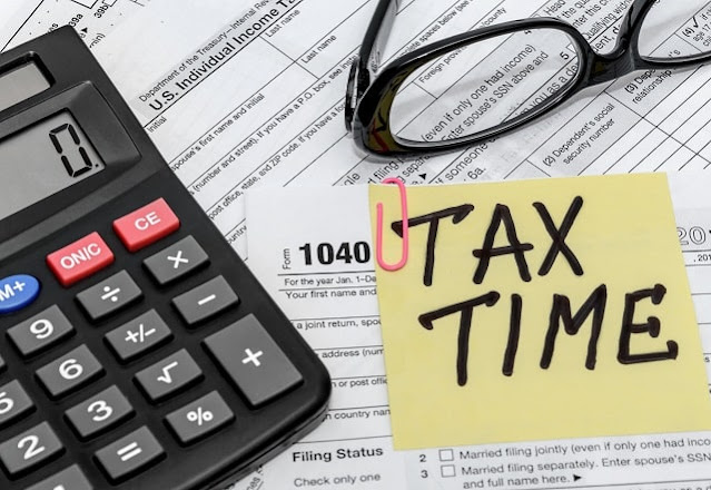 how much to set aside for taxes independent contractor tax
