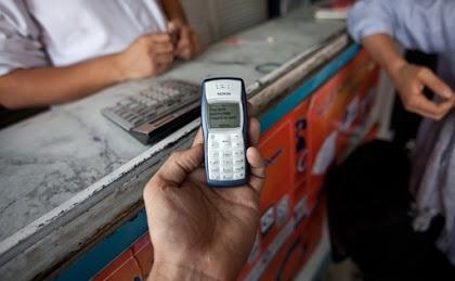 ماهي  ايجابيات وسلبيات استعمال الهاتف
