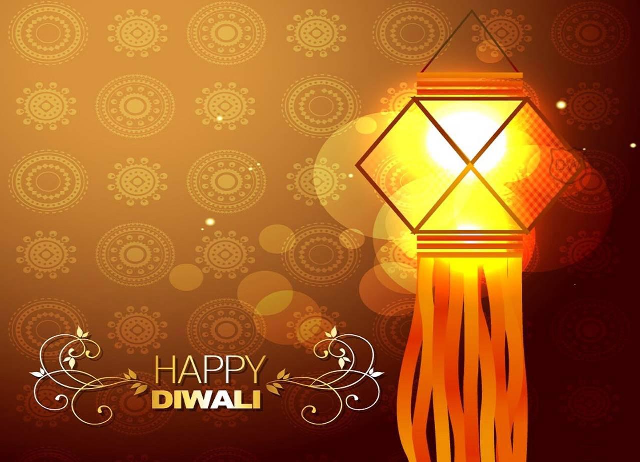 Akash 3d Wallpaper Download Diwali Hd Wallpapers 2016 Infotainment Jobs