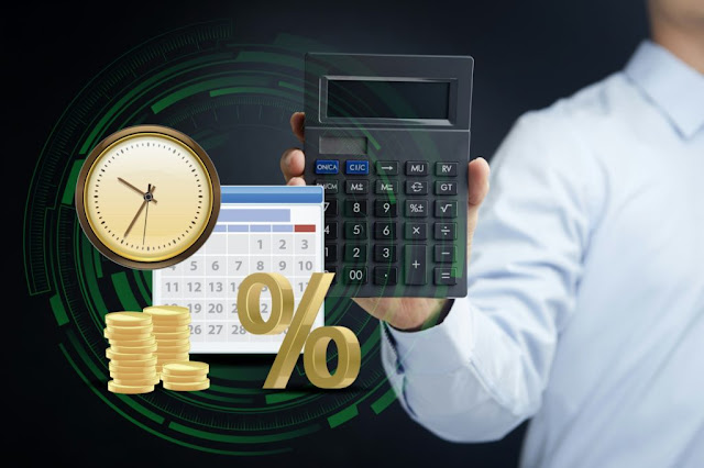 Saving Schemes - Types and Benefits of Savings Schemes in India