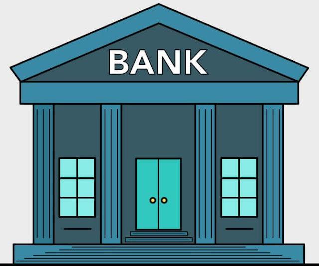 أكبر 10 بنوك في العالم