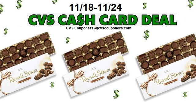 http://www.cvscouponers.com/2018/11/russell-stover-chocolates-129-at-cvs.html