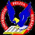 Arti Lambang atau Logo Universitas Pelita Harapan