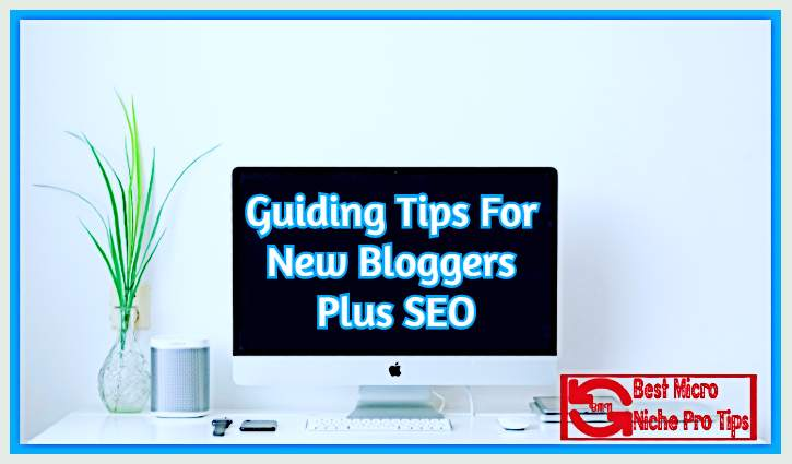 Guiding-Tips-For-New-Bloggers-Blogging-Plus-SEO