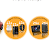 Concurs Mastercard Premii de Nepretuit - Castiga o masina Tesla Model 3
