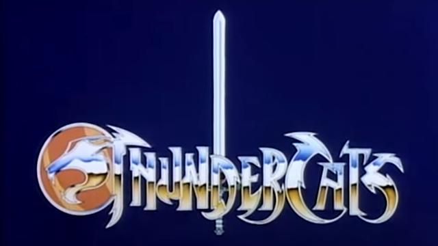 Where to Stream Your Favorite '80s Cartoons