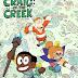 [News] Cartoon Network apresenta a programação imperdível de março