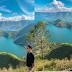 Wisata Anugrah Indah Sippan : Menikmati Indahnya Danau Toba Dari Atas Ketinggian, Aktvitas Wisata, HTM & Lokasi