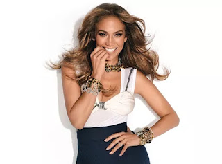Find out how Jennifer Lopez starts her day; staying healthy.