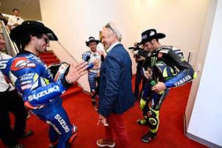 https://1.bp.blogspot.com/-w9fucNYq3Lg/XRXXp4xpNXI/AAAAAAAAD8w/rmjL9mfzuZoQixB7mihsMZaJyBP3R9D0ACLcBGAs/s320/Pic_MotoGP-_0270.jpg
