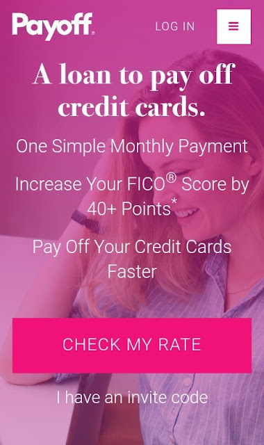 Personal Loans 9
