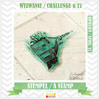 http://lemonadestamps.blogspot.com/2017/04/wyzwanie-16-stempel-challenge-16-stamp.html