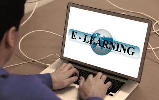Sistem Pembelajaran Online Saat Pandemi Dinilai Kurang Efektif