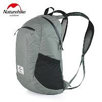 Рюкзак Naturehike