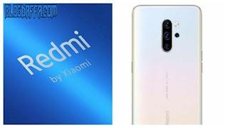 Simak Bocoran Terbaru Penampakan dan Spesifikasi Redmi Note 8 Muncul, Dibekali Fast Charging 18W