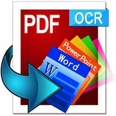 Enolsoft-Pdf-Converter-With-Ocr-download