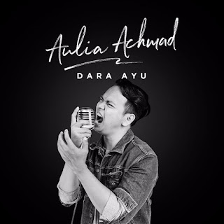 Aulia Achmad Dara Ayu