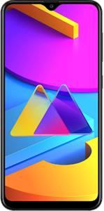 Samsung  galaxy m10 3gb ram, 32gb rom front look