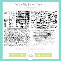 https://www.sweetnsassystamps.com/texture-tiles-3-clear-stamp-set/?aff=6