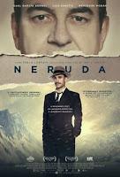 descargar JNeruda Película Completa HD 720p [MEGA] [LATINO] gratis, Neruda Película Completa HD 720p [MEGA] [LATINO] online