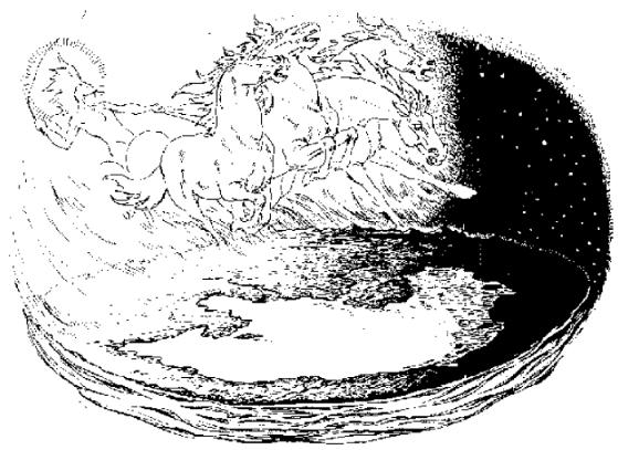 o-deus-sol-em-sua-carruagem-flamejante