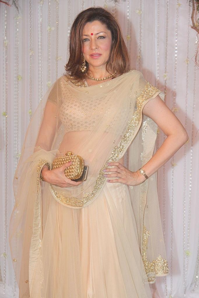 short height indian tv actresses