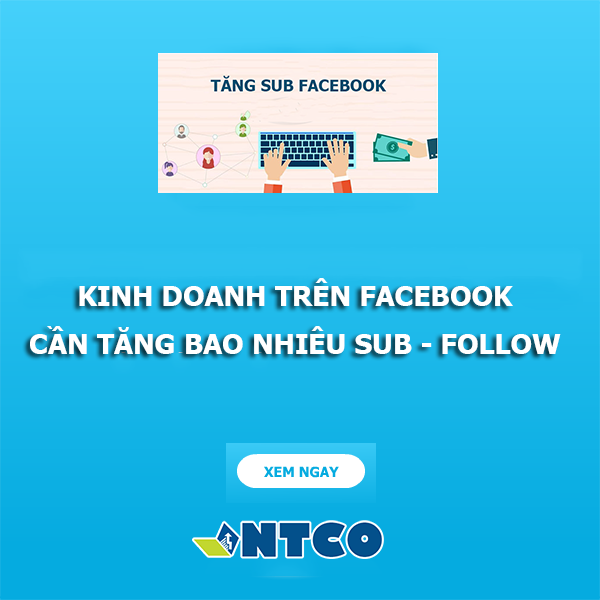 tang follower facebook