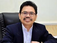 Dema PTKIN se-Indonesia Serukan Aksi Virtual Pengurangan UKT, Begini Tanggapan Rektor UIN Antasari Banjarmasin