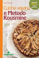http://www.tecnichenuove.com/libri/cucina-vegana-e-metodo-kousmine.html?acc=6512bd43d9caa6e02c990b0a82652dca
