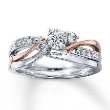 Wedding Rings Cheap Bridal Sets