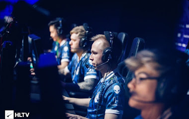 [CS:GO] Liquid là team tiếp theo nhận được lời mời trực tiếp tham dự DreamHack Masters Dallas 2019.