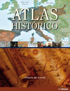 Atlas histórico hf ullmann