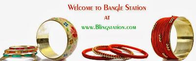 Jewellery Jewelry Online Store India