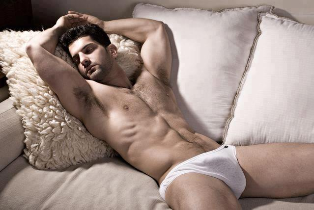 Free hot nude male model indian pic 164