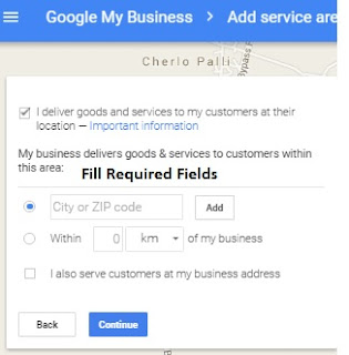 google business complete guide