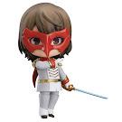 Nendoroid Persona Goro Akechi (#1189) Figure