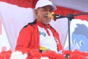 AGK Nyatakan Sikap Tidak Mendukung Bahrain Kasuba di Pilkada 2020