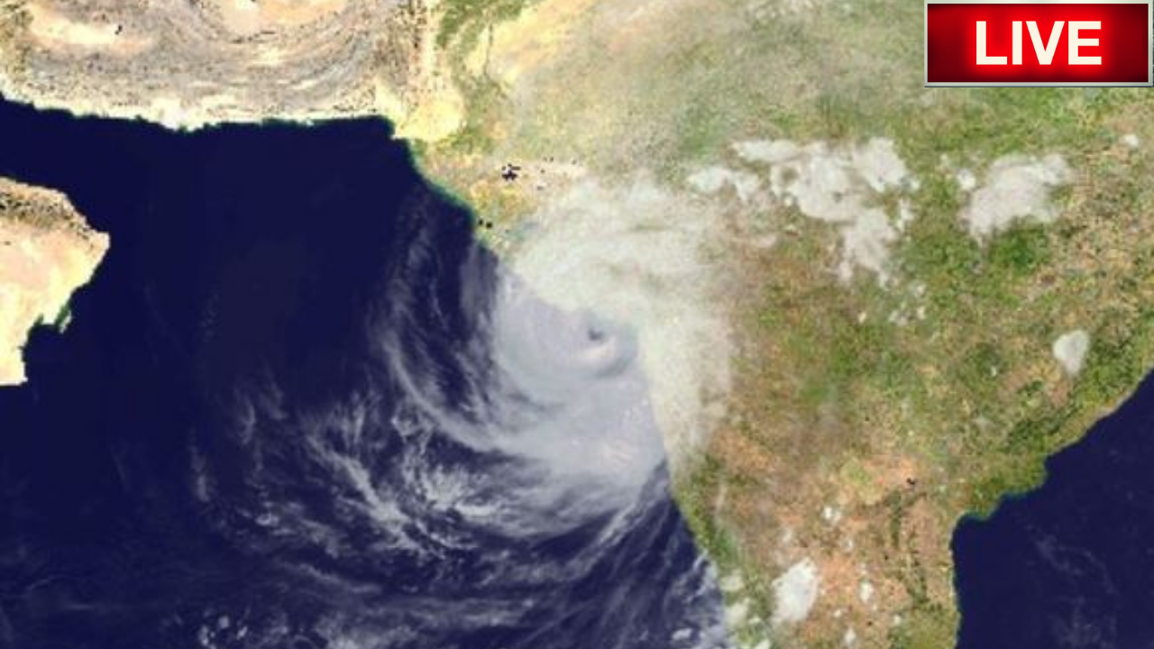 What Is Tropical Cyclone   Tropical Cyclone कैसे बनते हैं   Tropical Cyclone Project