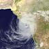 What Is Tropical Cyclone 2021   Tropical Cyclone कैसे बनते हैं   Tropical Cyclone Project