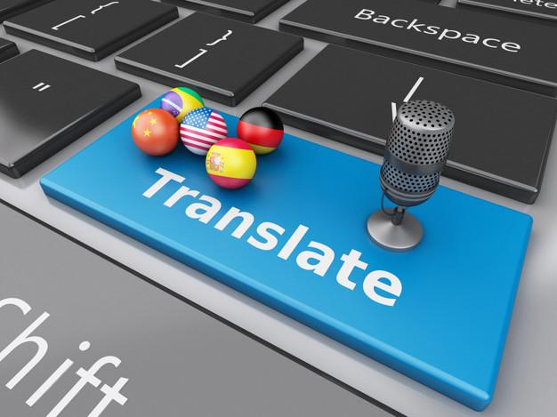 Những lợi ích và lợi thế của việc sử dụng công cụ dịch thuật online