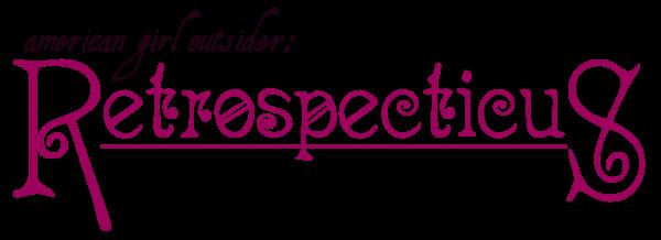 AG Outsider Retrospectius Banner