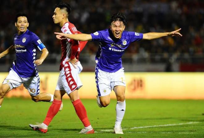 V-League có thể trở lại giữa tháng 9