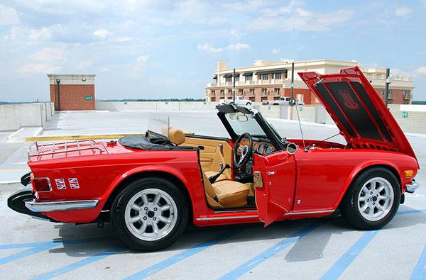 latest modle open car buy india car foto