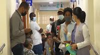 Polvo-de-Sahara-problemas-salud-dominicanos