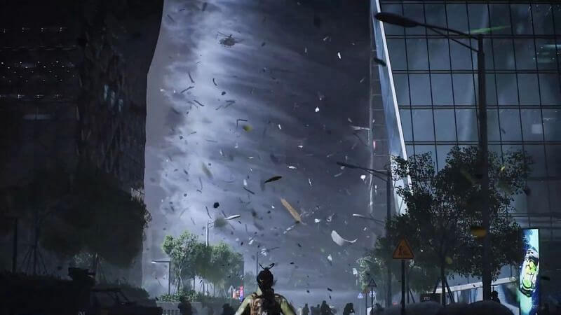 شرح تحميل لعبة باتل فيلد 2042 للاندرويد والكمبيوتر  تحميل لعبة باتل فيلد 2042 Battlefield للاندرويد apk مجانا