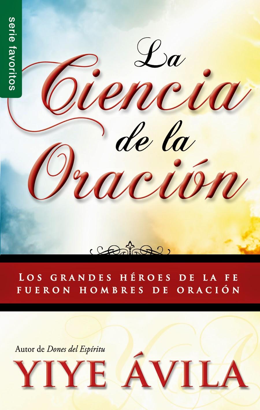 Libros Cristianos [Full PDF] ~ AgustinMFullHD ¡Recursos Cristianos!  @tataya.com.mx