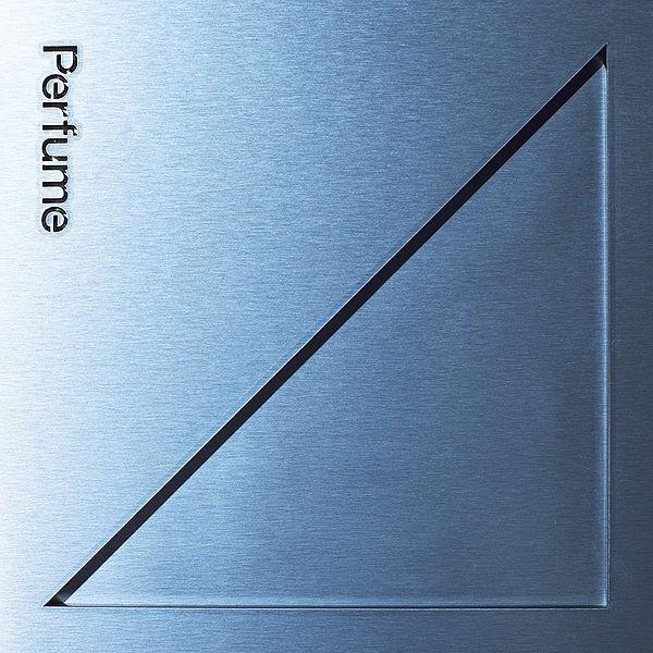 perfume second album