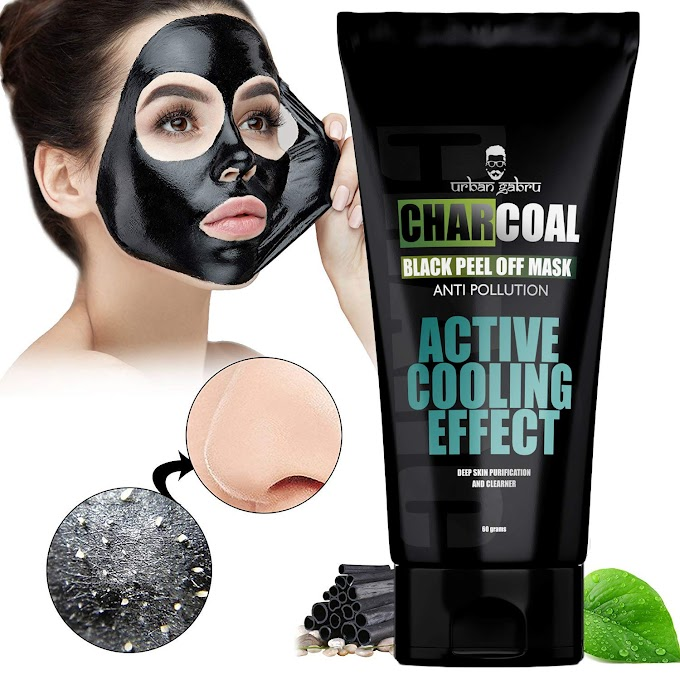Best Beauty Products in Amazon | Beauty Products Online | Beauty Products | Amazon Best buy
